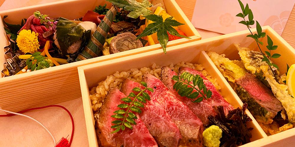 tsumugi20200401